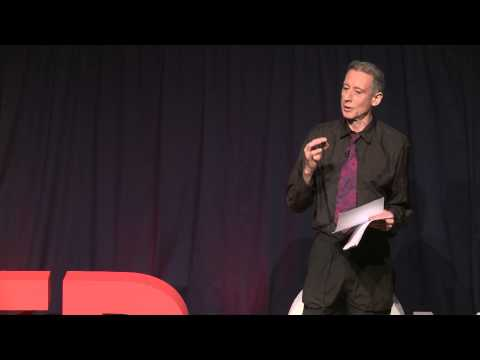 The future evolution of human sexuality | Peter Tatchell | T