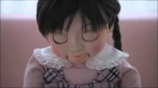 神奈 川県 児童虐待防止CM 30.wmv thumbnail