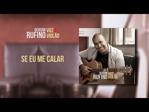 DE DIA SOL GERSON BAIXAR RUFINO MUSICA