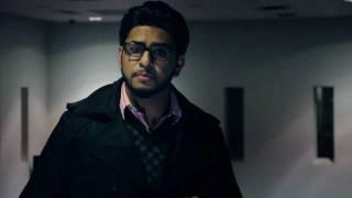 Why Ahmadiyya Season 2 Episode 1 (Intro)