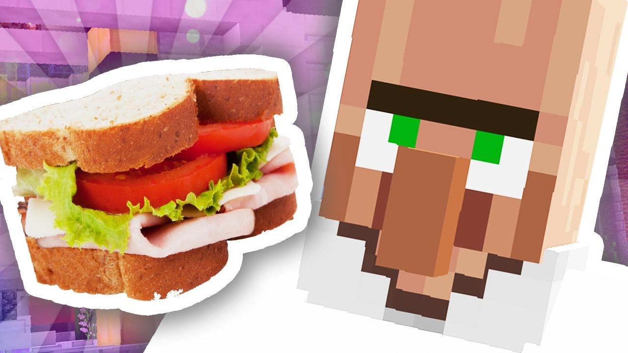 dr-trayaurus-ultimate-sandwich