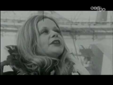 Marianne Mendt - Wie a Glockn (Videoclip)
