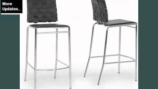 Modern Stools Design Collection