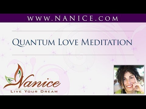 How To Use The Law Of Attraction To Find Love & Manifest