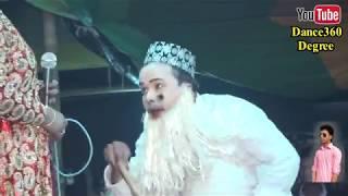 Jatra pala. Rupban part-02. যাত্রাপালা রুপবান পর্ব-02 রুপবান যাত্রা   বাংলাদেশের সেরা দল