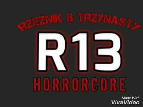 R13 - Walec