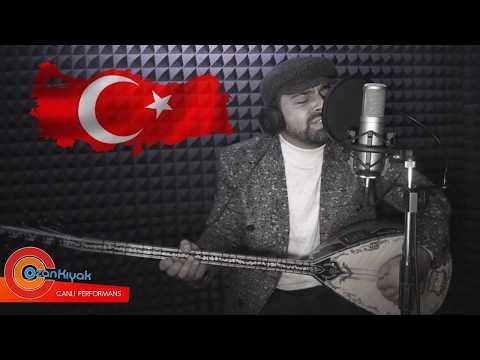 Ömer ŞAHİN SARIZ 2017  BY Ozan KIYAK