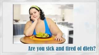 Lose Weight|(704) 412-8013|Charlotte NC|I Need to Lose Weight|Weight Loss Programs for Women|28262