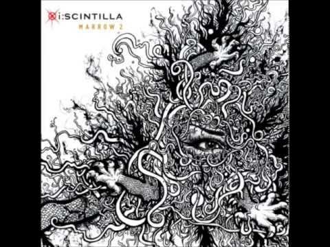 I:Scintilla Sequins & Pills