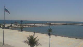 Болгария. Поморие. Набережная. Пляжи. Гостиницы. Цены. Как доехать(Поморие-это курортный городок находится недалеко от города Бургас в 18 км, а от аэропорта(Сарафово) 9 км. Авто..., 2016-06-24T17:41:33.000Z)