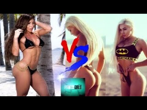 Top 100 AMAZING Women Body Transformations Weight Loss Before and After