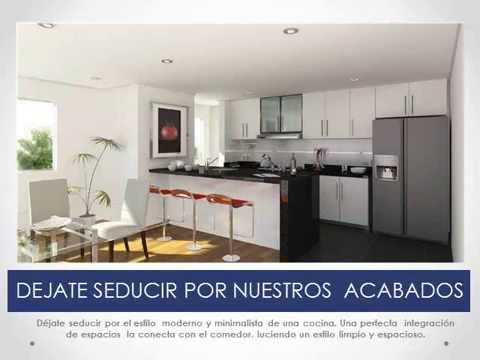 Sans Souci Apartamentos video brochure 1.4