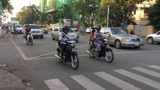 Download Sunny in Cambodia
