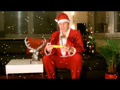 Weihnachtsgeschenk Extratipp