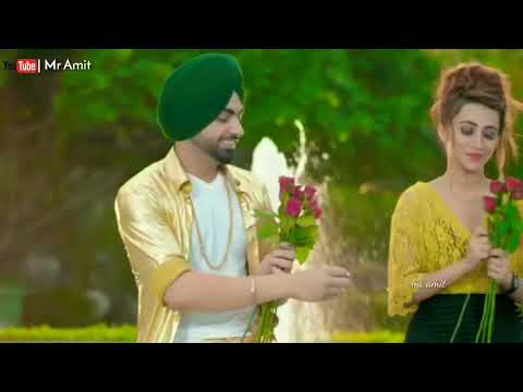 New Love Whatsapp Status | Ruth Jana Tera Download - DcYoutube