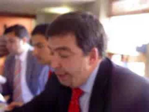 ERRORES FRECUENTES EN OMNILIFE Y REDES DE MERCADEO de YouTube · Alta definición · Duración:  13 minutos 22 segundos  · 997 visualizaciones · cargado el 25.06.2017 · cargado por TESTIMONIOS Y BENEFICIOS OMNILIFE