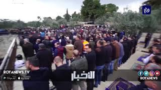 صحف الاحتلال ترصد أوضاعاً قابلة للانفجار في الأراضي المحتلة - (10-3-2019)