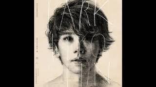 [Indo Sub] Park Hyo Shin - Lovers (戀人 (연인)) Lyrics