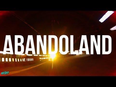 Abandoland
