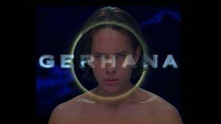 GERHANA - Episode 9