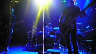 Скачать Astral 3 Fest P PL Club 2012 09 16 Powder Go Away 08 37th Parallel