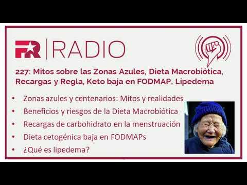 227:-mitos-de-las-zonas-azules,-dieta-macrobiótica,-recargas-y-regla,-keto-baja-en-fodmap,-lipedema