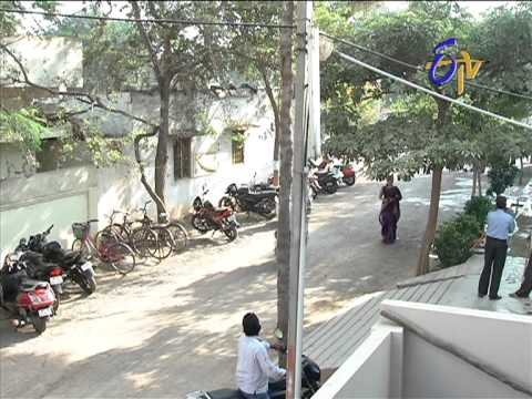 Bharyamani On 25th December 2012 - Episode No 1149