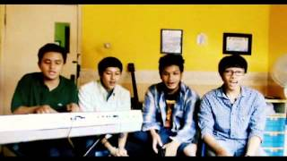 Yovie Widianto songs by Indonesian Group (GIGZ)