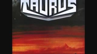 Taurus - Signo De Taurus [FULL ALBUM]