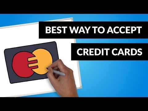 best-way-to-accept-credit-cards