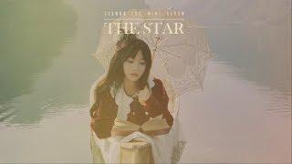 지숙(Jisook) 1st Mini Album 'THE STAR' Highlight Medley