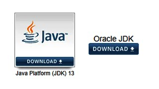 Gambar cover How to Download & Install Java JDK 13 on Windows 10