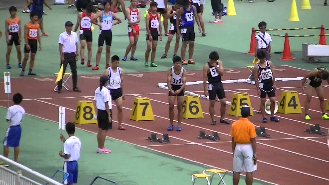 ジュニア オリンピック 選考 会 ジュニアオリンピック選考会要項 1.