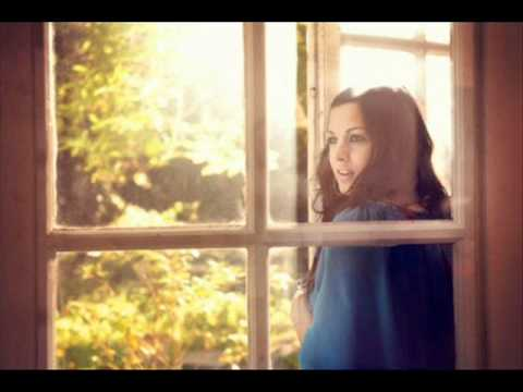 Rumer - Slow (HQ)