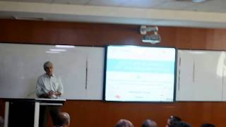 PACE-Day 07:Session 1:Expectations from investors by Samir Kumar,MD,Inventus India @DERBI Foundation