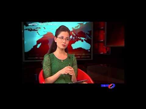 Truyền hình VITV - Bảo hiểm nhân thọ, mua hay tham gia