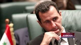 Леонид Слуцкий: Идлиб - самая сложная зона деэскалации за всю историю сирийского конфликта
