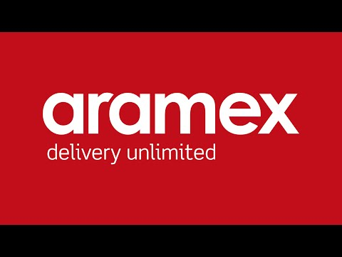 Aramex International Corporate Film