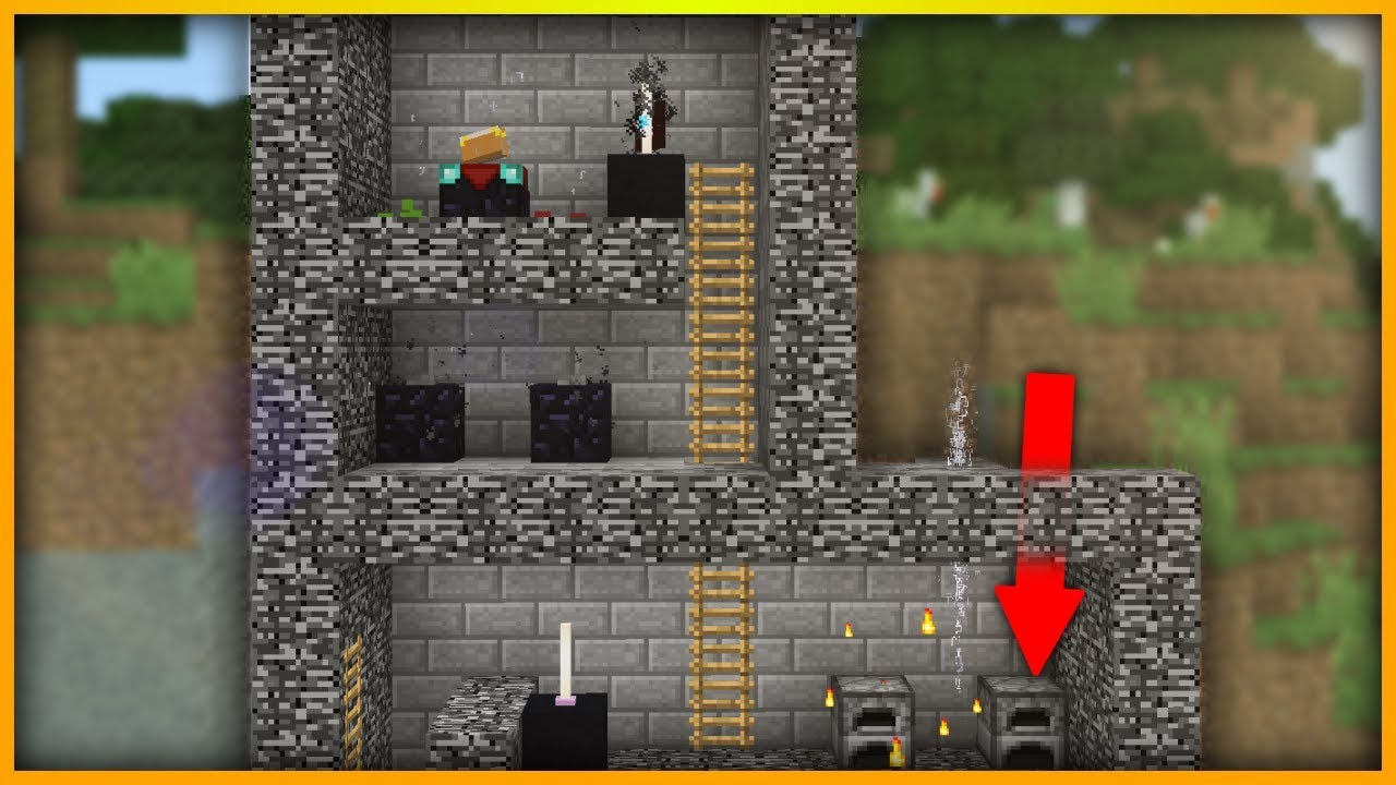small resolution of minecraft fuse box