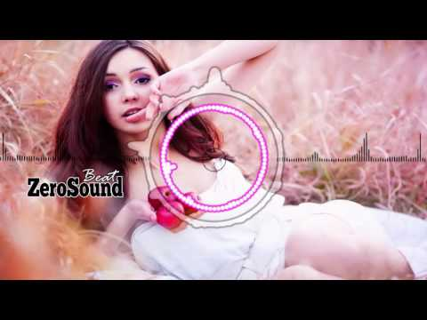 Johan Glossner - My Heart Levitates - Indie Pop