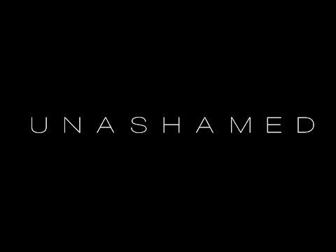 Unashamed (Official Trailer) | Koho Productions