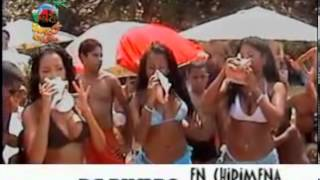 Rumba En Chirimena - Tambor Urbano