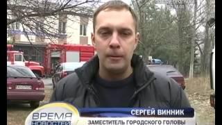 видео Оккупированный Донбасс на грани гуманитарной катастрофы. Видео
