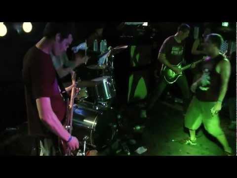 Kid Dynamite FULL SET (Chain Reaction 09.04.2011)