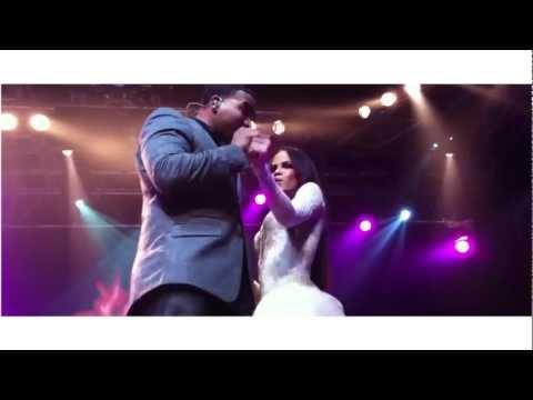 Don Omar feat. Natti Natasha - Dutty Love (EDJK) (HD).mp4
