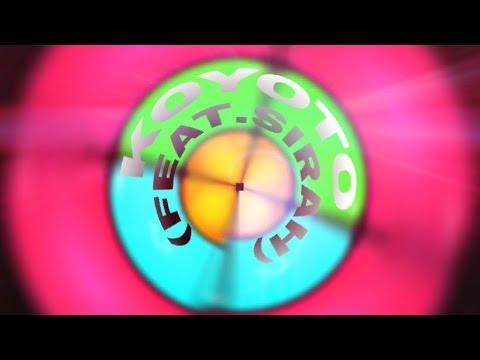 How to play: KYOTO (Skilled ft. Sirah) || Kit (BANG) || Super Pad app