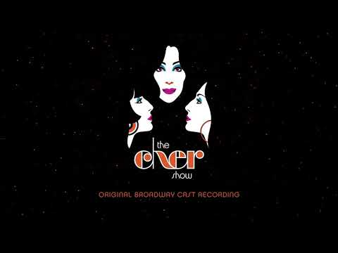 The Cher Show - The Beat Goes On [Official Audio]