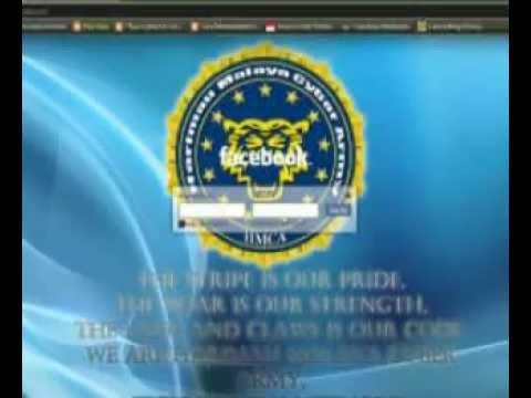 hacker from malaysia (HMCA)