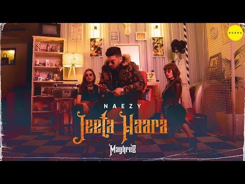 jeeta-haara-|-naezy-|-maghreb-#3-|-vibe-check-sessions