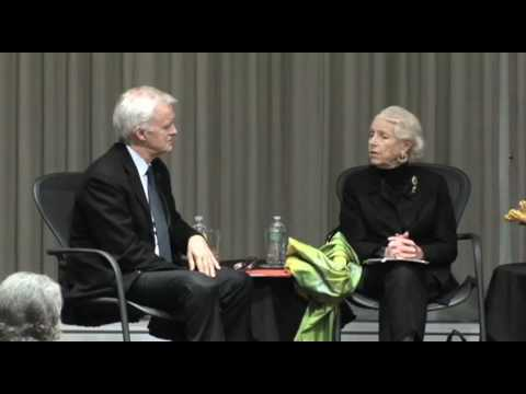 An Evening with Henriette Suhr | The New School